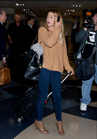 Celebrity Photo: Lauren Conrad 700x1000   188 kb Viewed 11 times @BestEyeCandy.com Added 50 days ago