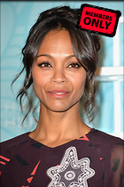 Celebrity Photo: Zoe Saldana 3280x4928   4.1 mb Viewed 2 times @BestEyeCandy.com Added 46 days ago