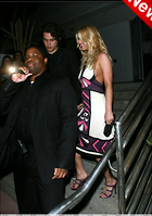 Celebrity Photo: Jessica Simpson 704x1000   109 kb Viewed 3 times @BestEyeCandy.com Added 2 days ago