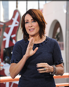 Celebrity Photo: Patricia Heaton 713x891   396 kb Viewed 46 times @BestEyeCandy.com Added 33 days ago