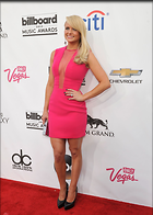 Celebrity Photo: Miranda Lambert 2000x2799   369 kb Viewed 9 times @BestEyeCandy.com Added 47 days ago