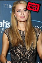 Celebrity Photo: Paris Hilton 2574x3861   1.7 mb Viewed 4 times @BestEyeCandy.com Added 37 days ago