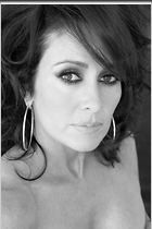 Celebrity Photo: Patricia Heaton 683x1024   101 kb Viewed 120 times @BestEyeCandy.com Added 138 days ago
