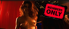 Celebrity Photo: Marisa Tomei 1185x500   69 kb Viewed 4 times @BestEyeCandy.com Added 123 days ago