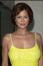 Celebrity Photo: Catherine Bell 1305x1998   811 kb Viewed 97 times @BestEyeCandy.com Added 45 days ago