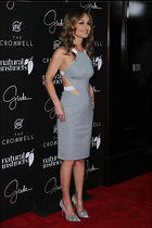 Celebrity Photo: Giada De Laurentiis 1988x2980   392 kb Viewed 161 times @BestEyeCandy.com Added 115 days ago