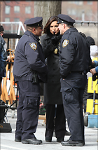 Celebrity Photo: Mariska Hargitay 2358x3600   745 kb Viewed 17 times @BestEyeCandy.com Added 135 days ago