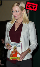Celebrity Photo: Jennie Garth 2131x3600   2.0 mb Viewed 4 times @BestEyeCandy.com Added 397 days ago