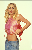 Celebrity Photo: Jaime Pressly 2004x3060   575 kb Viewed 96 times @BestEyeCandy.com Added 117 days ago