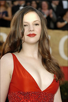 Celebrity Photo: Amber Tamblyn 500x750   92 kb Viewed 77 times @BestEyeCandy.com Added 132 days ago