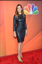 Celebrity Photo: Kate Walsh 1992x3000   803 kb Viewed 57 times @BestEyeCandy.com Added 54 days ago