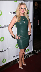 Celebrity Photo: Melissa Joan Hart 2232x3868   669 kb Viewed 36 times @BestEyeCandy.com Added 14 days ago