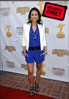 Celebrity Photo: Lexa Doig 2701x3837   2.3 mb Viewed 9 times @BestEyeCandy.com Added 426 days ago