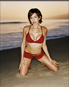 Celebrity Photo: Krista Allen 800x1003   80 kb Viewed 37 times @BestEyeCandy.com Added 111 days ago