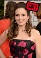 Celebrity Photo: Tina Fey 2095x3000   1,076 kb Viewed 2 times @BestEyeCandy.com Added 38 days ago