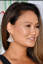 Celebrity Photo: Tia Carrere 2100x3150   851 kb Viewed 133 times @BestEyeCandy.com Added 255 days ago