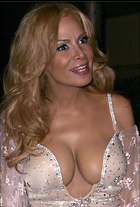 Celebrity Photo: Cindy Margolis 625x925   93 kb Viewed 296 times @BestEyeCandy.com Added 710 days ago