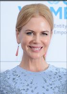 Celebrity Photo: Nicole Kidman 2245x3125   680 kb Viewed 202 times @BestEyeCandy.com Added 387 days ago