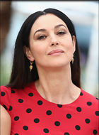 Celebrity Photo: Monica Bellucci 2376x3222   859 kb Viewed 66 times @BestEyeCandy.com Added 41 days ago