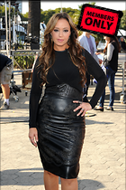Celebrity Photo: Leah Remini 2400x3594   2.0 mb Viewed 7 times @BestEyeCandy.com Added 234 days ago