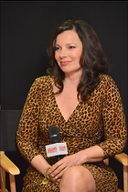 Celebrity Photo: Fran Drescher 1794x2700   708 kb Viewed 135 times @BestEyeCandy.com Added 250 days ago
