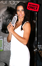 Celebrity Photo: Adriana Lima 3312x5170   1.4 mb Viewed 2 times @BestEyeCandy.com Added 31 days ago