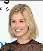 Celebrity Photo: Rosamund Pike 869x1024   248 kb Viewed 81 times @BestEyeCandy.com Added 162 days ago
