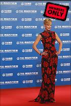Celebrity Photo: Nicole Kidman 2868x4300   1.5 mb Viewed 11 times @BestEyeCandy.com Added 369 days ago