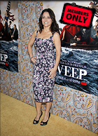 Celebrity Photo: Julia Louis Dreyfus 2603x3600   2.8 mb Viewed 4 times @BestEyeCandy.com Added 77 days ago