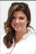 Celebrity Photo: Tiffani-Amber Thiessen 2000x3000   733 kb Viewed 33 times @BestEyeCandy.com Added 113 days ago