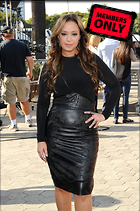 Celebrity Photo: Leah Remini 2400x3611   2.2 mb Viewed 11 times @BestEyeCandy.com Added 234 days ago