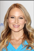 Celebrity Photo: Jewel Kilcher 2100x3150   789 kb Viewed 32 times @BestEyeCandy.com Added 126 days ago