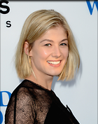 Celebrity Photo: Rosamund Pike 812x1024   191 kb Viewed 49 times @BestEyeCandy.com Added 162 days ago