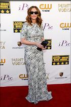 Celebrity Photo: Julia Roberts 681x1024   234 kb Viewed 24 times @BestEyeCandy.com Added 299 days ago