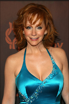 Celebrity Photo: Reba McEntire 687x1024   114 kb Viewed 750 times @BestEyeCandy.com Added 367 days ago