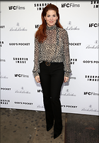 Celebrity Photo: Debra Messing 2093x3000   953 kb Viewed 57 times @BestEyeCandy.com Added 39 days ago