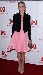 Celebrity Photo: Julie Bowen 2259x3917   677 kb Viewed 150 times @BestEyeCandy.com Added 271 days ago