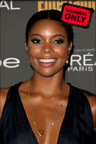 Celebrity Photo: Gabrielle Union 3246x4872   2.6 mb Viewed 1 time @BestEyeCandy.com Added 53 days ago