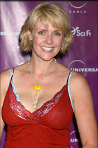 Celebrity Photo: Amanda Tapping 853x1280   100 kb Viewed 163 times @BestEyeCandy.com Added 26 days ago