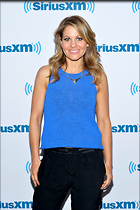 Celebrity Photo: Candace Cameron 2000x3000   926 kb Viewed 36 times @BestEyeCandy.com Added 46 days ago