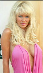 Celebrity Photo: Jenna Jameson 715x1200   69 kb Viewed 109 times @BestEyeCandy.com Added 136 days ago