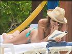 Celebrity Photo: Stacy Keibler 3600x2700   556 kb Viewed 43 times @BestEyeCandy.com Added 99 days ago