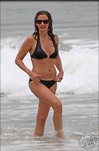 Celebrity Photo: Julia Roberts 600x917   46 kb Viewed 51 times @BestEyeCandy.com Added 434 days ago