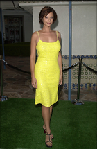 Celebrity Photo: Catherine Bell 1305x2000   983 kb Viewed 50 times @BestEyeCandy.com Added 45 days ago