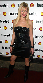 Celebrity Photo: Abi Titmuss 1571x3000   440 kb Viewed 111 times @BestEyeCandy.com Added 102 days ago