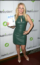 Celebrity Photo: Melissa Joan Hart 2322x3761   752 kb Viewed 76 times @BestEyeCandy.com Added 14 days ago