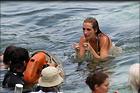 Celebrity Photo: Julia Roberts 1024x683   92 kb Viewed 7 times @BestEyeCandy.com Added 280 days ago