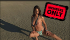 Celebrity Photo: Kelly Monaco 1200x675   71 kb Viewed 3 times @BestEyeCandy.com Added 142 days ago