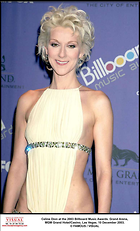 Celebrity Photo: Celine Dion 775x1280   84 kb Viewed 56 times @BestEyeCandy.com Added 211 days ago