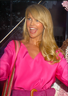 Celebrity Photo: Christie Brinkley 2134x3000   787 kb Viewed 51 times @BestEyeCandy.com Added 70 days ago